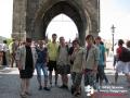 Prag2011_83