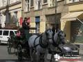Prag2011_85
