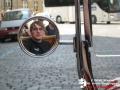 Prag2011_87