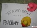 StaWo_68