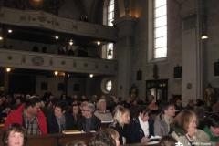 2012_Jubiläums-Auftaktveranstaltung