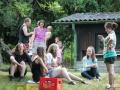 Wiesenfest12_1305