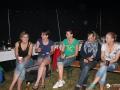 Wiesenfest12_1316