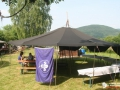 Wiesenfest12_1325