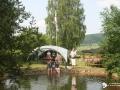 Wiesenfest12_1327