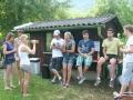 Wiesenfest12_1328