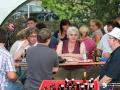 Wiesenfest12_1336