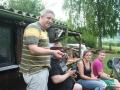 Wiesenfest12_1334