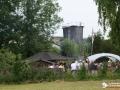 Wiesenfest12_1337