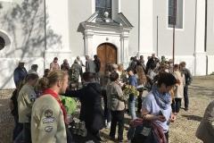 2017_FHFF Dorfkirche