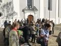 20170409_FHFF Dorfkirche (2)