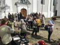 20170409_FHFF Dorfkirche (3)