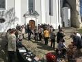 20170409_FHFF Dorfkirche (4)