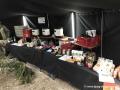 Weihnachtsmarkt_2017 (1)