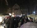 Weihnachtsmarkt_2017 (7)