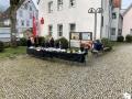 FHFF-Dorfkirche19-1