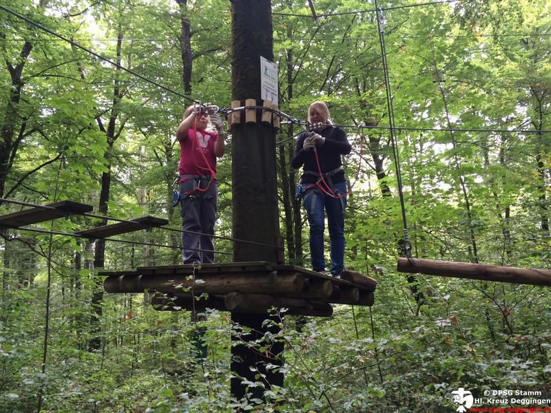 2015.09.19_Stammestag Klettergarten_4