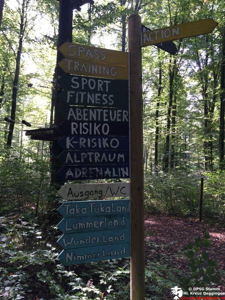 2015.09.19_Stammestag Klettergarten_9