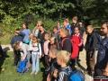 2015.09.19_Stammestag Klettergarten_28