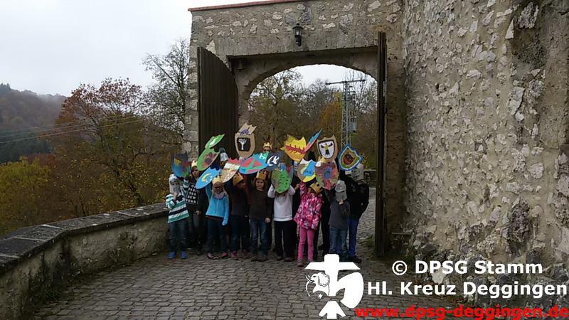 2015.10.16_Stawo Hayingen Burg Derneck 16. - 18.10.2015_2