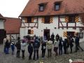 2015.10.16_Stawo Hayingen Burg Derneck 16. - 18.10.2015_21