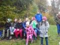 2015.10.16_Stawo Hayingen Burg Derneck 16. - 18.10.2015_27