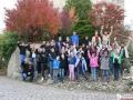2015.10.16_Stawo Hayingen Burg Derneck 16. - 18.10.2015_32