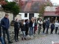 2015.10.16_Stawo Hayingen Burg Derneck 16. - 18.10.2015_33