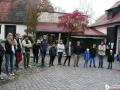 2015.10.16_Stawo Hayingen Burg Derneck 16. - 18.10.2015_34