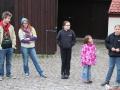 2015.10.16_Stawo Hayingen Burg Derneck 16. - 18.10.2015_38