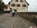 2015.10.16_Stawo Hayingen Burg Derneck 16. - 18.10.2015_11