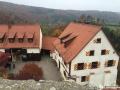 2015.10.16_Stawo Hayingen Burg Derneck 16. - 18.10.2015_14