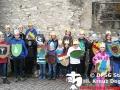 2015.10.16_Stawo Hayingen Burg Derneck 16. - 18.10.2015_3