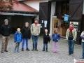 2015.10.16_Stawo Hayingen Burg Derneck 16. - 18.10.2015_36