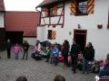 2015.10.16_Stawo Hayingen Burg Derneck 16. - 18.10.2015_39