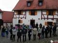 2015.10.16_Stawo Hayingen Burg Derneck 16. - 18.10.2015_41