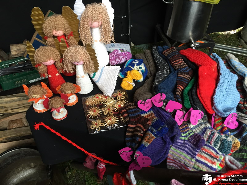 2015.11.29_Weinachtsmarkt Deggingen_3