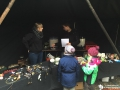 2015.11.29_Weinachtsmarkt Deggingen_2