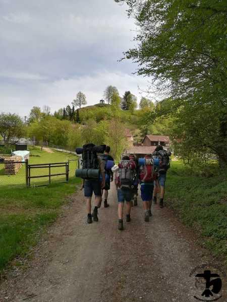 2018.04.28-27_Pfadi-Rover-Hike-13