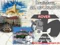 Bratislava2013_10