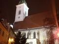 Bratislava2013_32