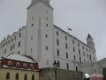 Bratislava2013_55