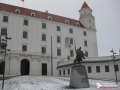 Bratislava2013_58