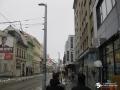Bratislava2013_60