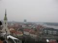 Bratislava2013_63