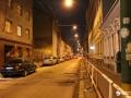 Bratislava2013_20