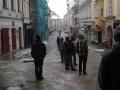 Bratislava2013_38