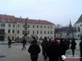 Bratislava2013_39