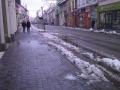 Bratislava2013_41