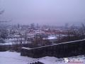 Bratislava2013_52